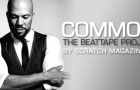 COMMON: THE BEAT TAPE PROJECT