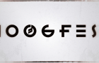 Next Biennial Moogfest Set for 2016