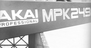 MPK 249 Review